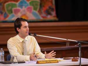 JOBS: Council's economic battle plan pitched to premier