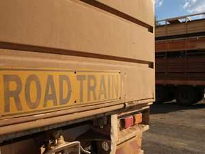 Rural transporters propose income smoothing scheme