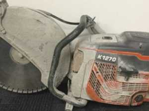 Unusual lost property lead police on hunt for owner