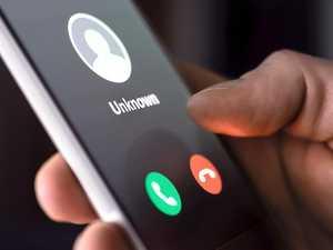 Yamba Lions raise alarm of scam donation calls