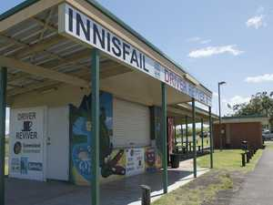 $3m in funding to upgrade Driver Reviver rest sites