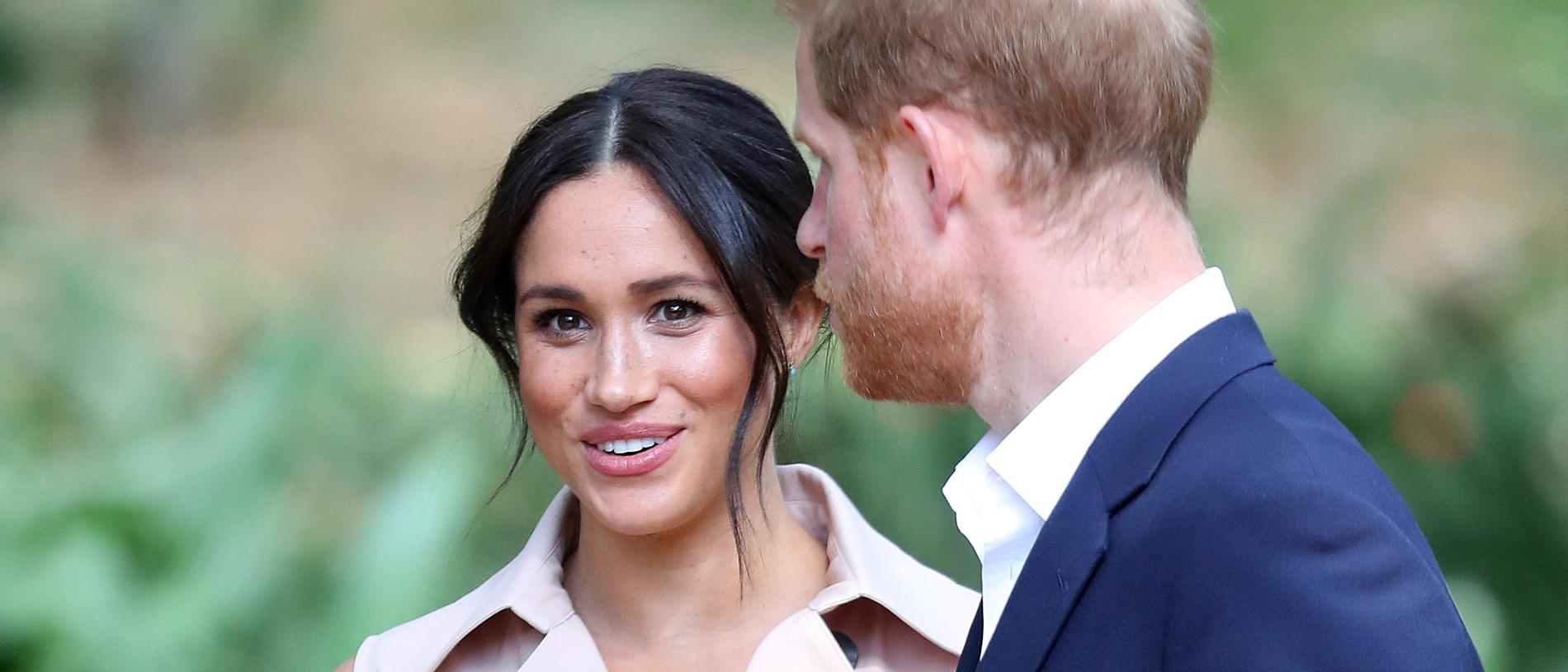 In her short tenure, Meghan Markle cost British taxpayers a shocking amount.