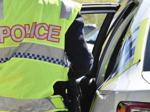 Investigations into drug and assault offences