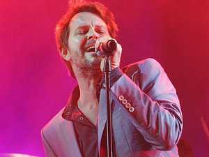 Why Powderfinger is making a comeback