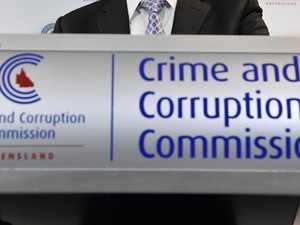 Corruption watchdog begins southwest Council investigation