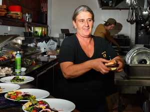 Light at end of tunnel for cafe after months-long fight