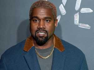 Kanye's bodyguard reveals bizarre 'rules'