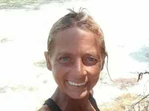 'Help me': Stranded traveller's plea