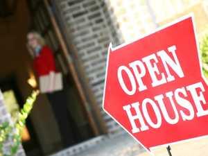 Gladstone's rental vacancies at 'record low'