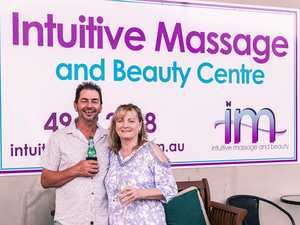 TREAT YOURSELF: Salons ready to spoil Whitsunday residents