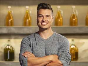 MasterChef airs Ben's departure but mystery remains