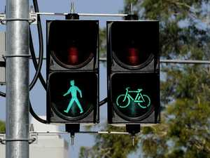 Another set of traffic lights coming to the Clarence