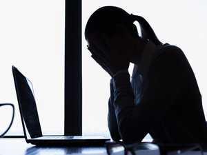 Stats reveal women's jobs hit twice as hard by virus impact