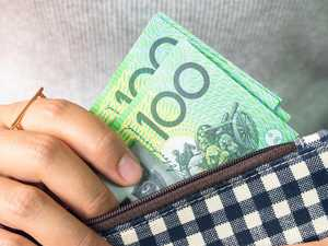 EOFY 2020: Why your tax refund will be bigger this year