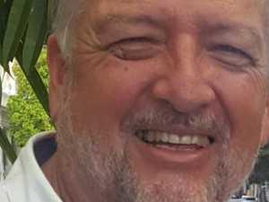 Q&A: Mailman recalls dice with death