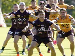 Why we shouldn't hold our breath for return of Gympie sport
