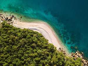 Ferry operators weigh options ahead of island comeback