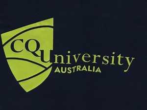 CQUni to lose 182 staff and close three sites