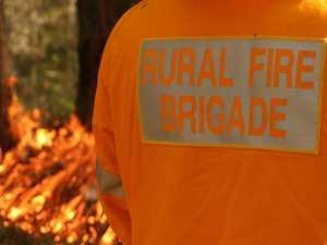 QFES warn southwest Qld ahead of bushfire season