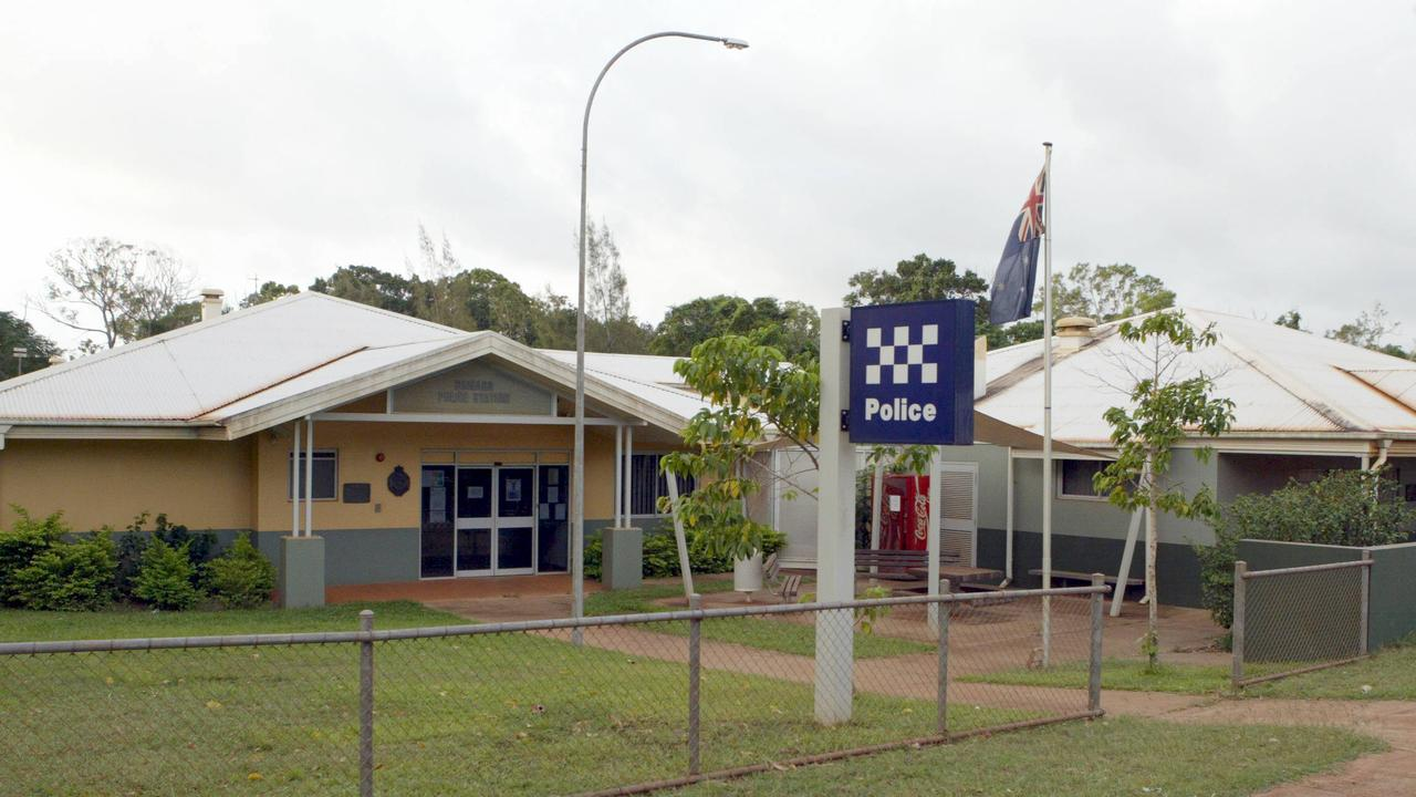 Acting senior constable of the Bamaga Police Station said an investigation into the death was ongoing.