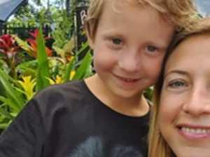 Mum plans Montessori school co-operative