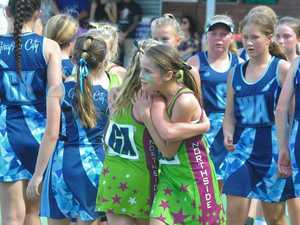 Consistency key as Grafton Netball Association scraps finals