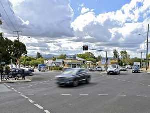Local MPs' major road upgrades announcement