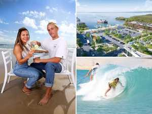 The 20 projects Queensland tourism needs now