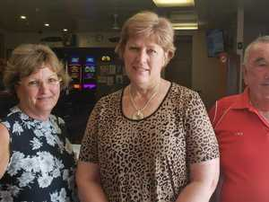 Murgon businesses 'do their best' in circumstances