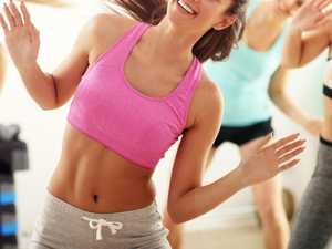 Fitness classes infect more than 100 people
