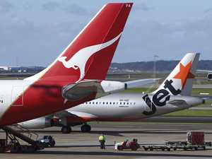 Qantas, Jetstar reveal major flight changes