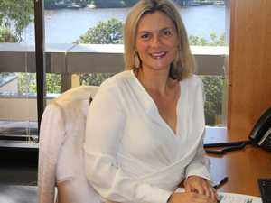 Noosa Mayor tested for coronavirus after sore throat