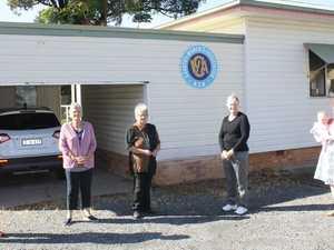 Grant scheme shines light on CWA