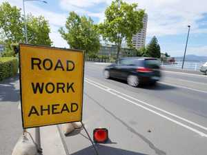 Council to start road upgrade works