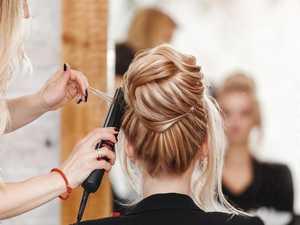 VOTE: Byron residents decide on region's top hairdresser