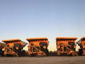 Adani mine project rolls on despite COVID-19