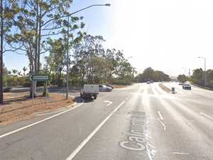 Major upgrade as $3.75m traffic lights announced