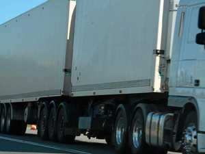 New package will benefit the Victorian transport industry