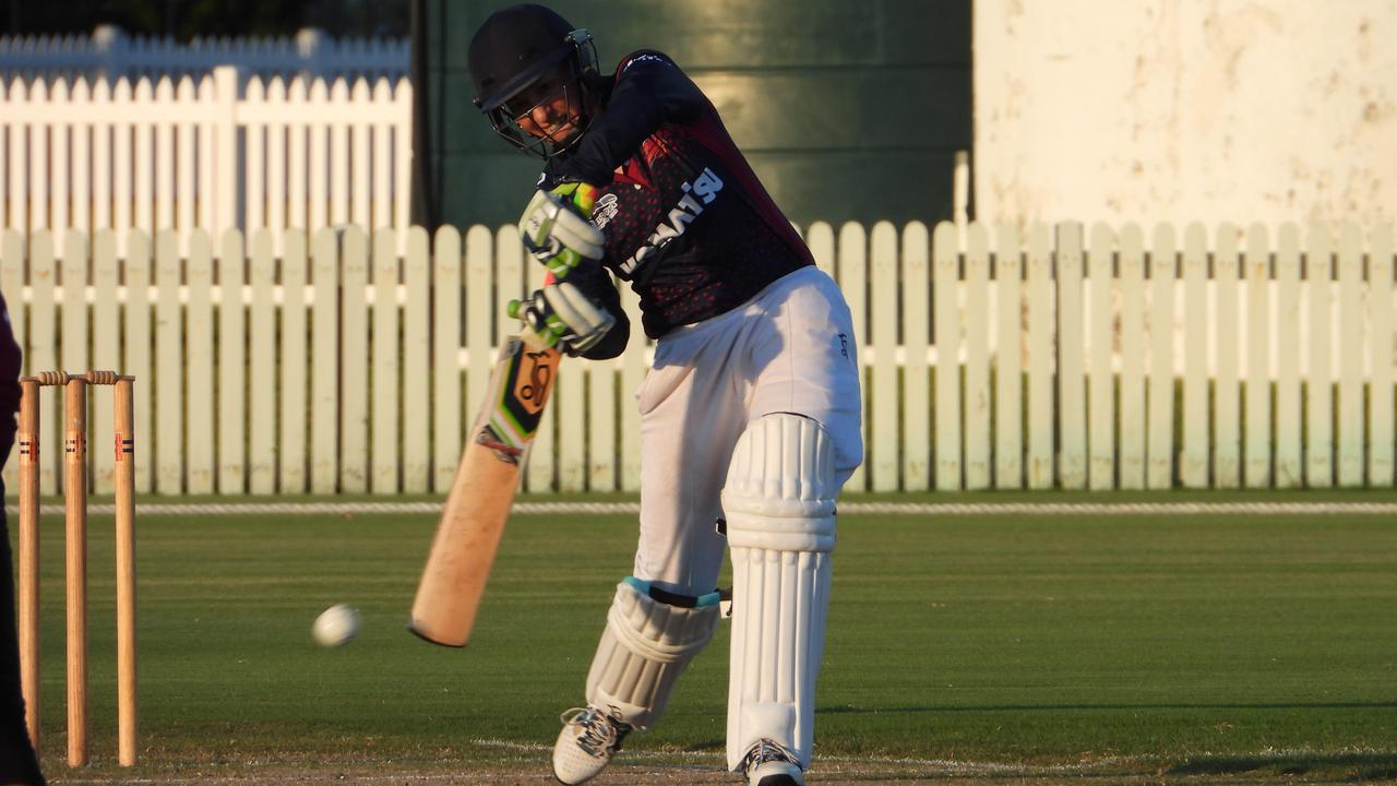 Mackay Cricket Association is preparing for indirect impacts from COVID-19 restrictions.