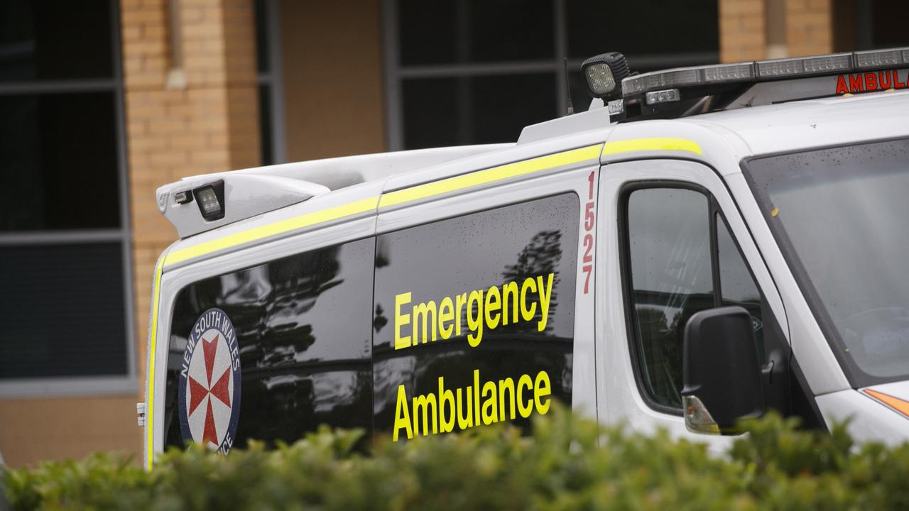 A NSW resident is believed to be the first probable case of a highly contagious disease not reported in Australia since 2011, caught from a common animal.
