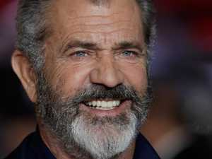 Fans trash Mel Gibson's 'tone deaf' movie