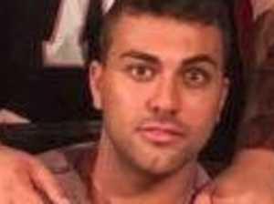 Drug dealer's secret fling with cop's girlfriend exposed