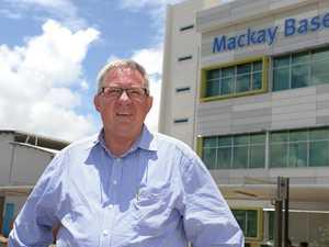 New face joins Mackay hospital board