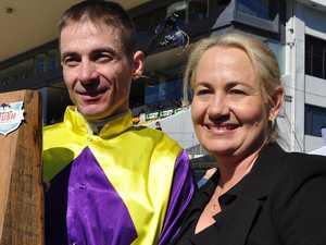 Cairns' instincts serve her well before Townsville meet