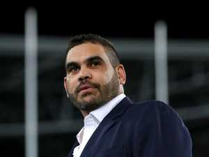 How 'retired' Inglis beat salary cap to save Souths $1m