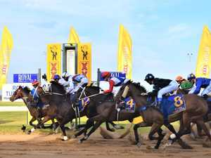 Turf Club considers Roma Cup 2020, as racing restrictions ease