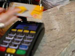 Move to cashless system prompts concerns for elderly