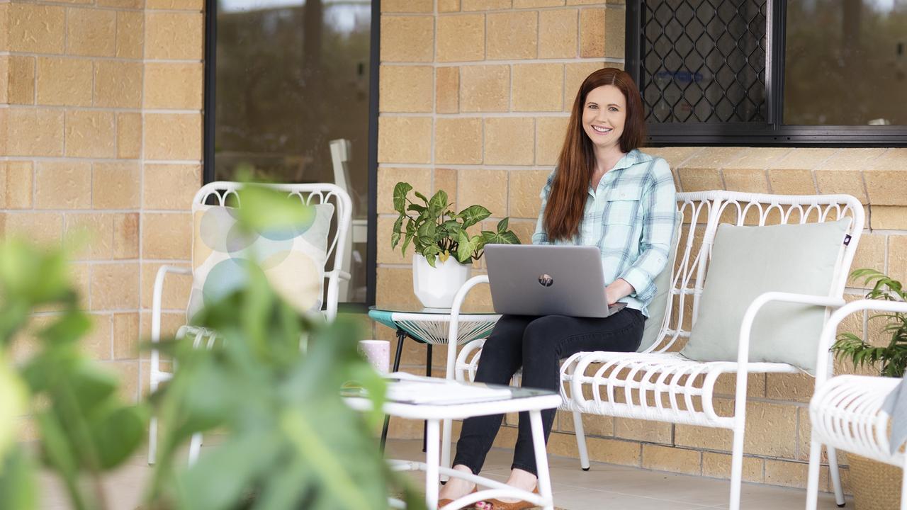 CQUniversity TAFE Career Expos go virtual