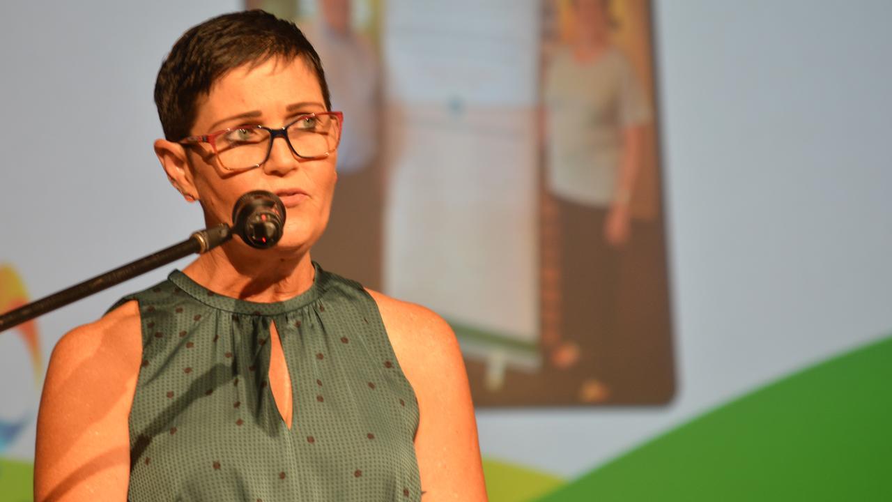NO RAISE: Lockyer Valley Regional Council has voted against a 2 per cent pay rise. Photo: Ebony Graveur