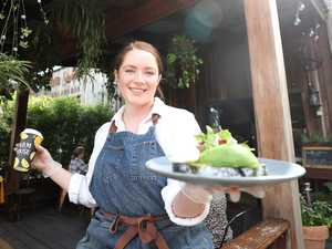 What the Qld hospitality industry needs to bounce back
